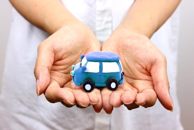 交通手段(乗り物)の英語