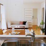 家、部屋、住居の関する英語